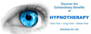 benefits-of-hypnotherapy-300x111