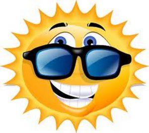 aloe vera zonneallergie