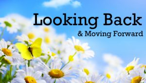 looking-back-and-moving-forward