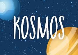 kosmos-5